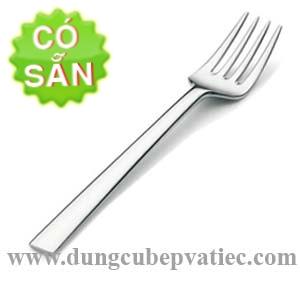 Nĩa inox ăn chính A001A-01