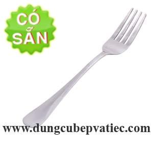 Nĩa ăn inox cao cấp 075