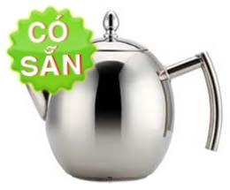 Bình trà, Bình cafe TC331