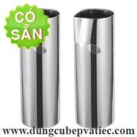 Bình inox ống rót bia cafe nước ép inox cao cấp