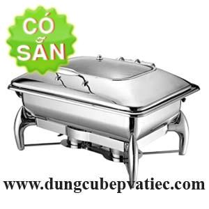 Nồi buffet cao cấp oblong CFK016