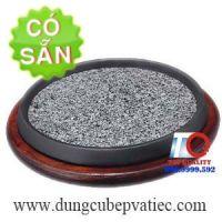 Dĩa đá Hàn Quốc D280mm