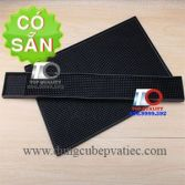 Thảm bar - Rubber Bar Mat