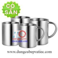 Ca cốc inox TC405