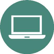 Tin học - viễn thông