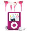 Máy nghe nhạc MP3/MP4