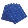 Tấm solar cell