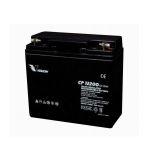 AC QUY VISION AGM VRLA 12V-7.2AH (CP1272)