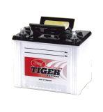 ẮC QUY NƯỚC TIGER N50(12V-50AH)