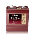 ẮC QUY TROJAN L16P-AC(6V/420AH)