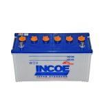 ẮC QUY INCOE N120( 12V-120AH)