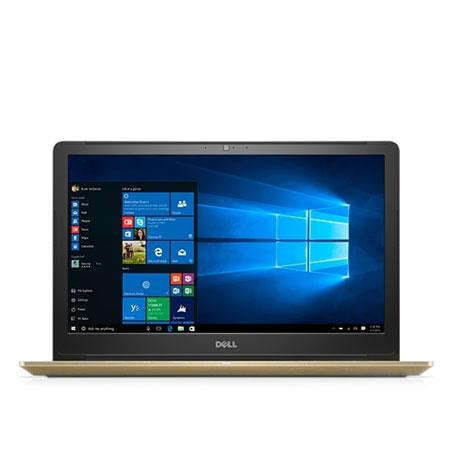Laptop DELL Vostro 5468 P75G001