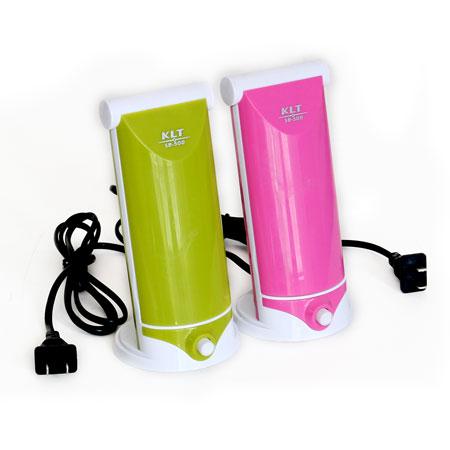Đèn Để Bàn Bóng LED 1.8W SB-500