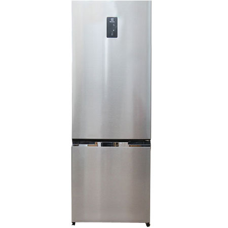 Tủ Lạnh ELECTROLUX 343 Lít EBE-3500AG