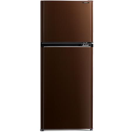 Tủ Lạnh MITSUBISHI Inverter 274 Lít MR-FV32EJ-BR-V