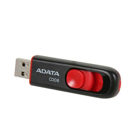 USB ADATA C008 16GB