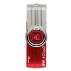 USB KINGSTON DT101G2-8GB