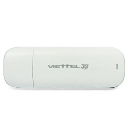 USB 3G DCOM VIETTEL (E173Eu-1 + Sim Kit)