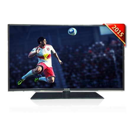 Tivi LED DARLING 40HD900T2