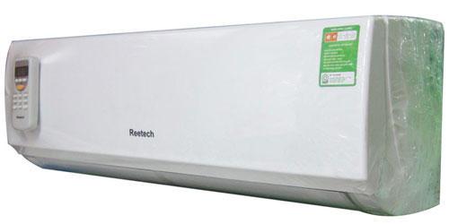 Máy lạnh REETECH RT24-CD/RC24-CD