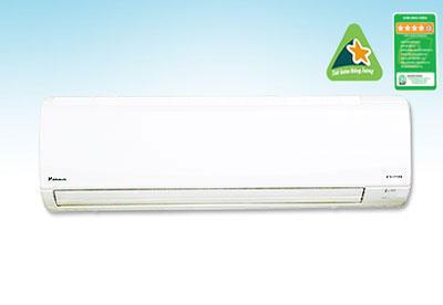 Máy lạnh DAIKIN FTKS35GVMV/RKS35GVMV