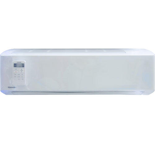 Máy lạnh TOSHIBA RAS-H10S3KV-V /H10S3AV-V