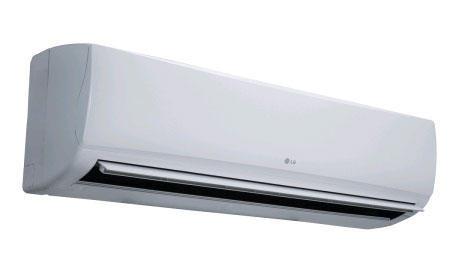 Máy lạnh LG S18ENA