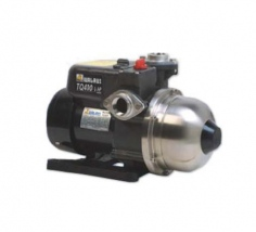 Máy bơm dân dụng tăng áp điện tử WALRUS TQ-200 0.25HP