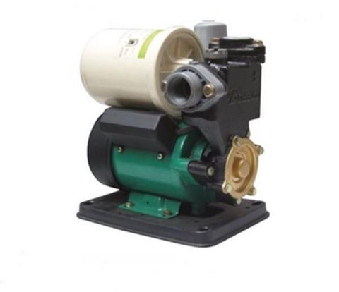 Máy bơm nước tăng áp PW-200EA (200W)