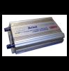Inverter (bộ đổi điện) 24V