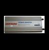 Inverter (Bộ đổi điện) 48V