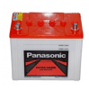 Ắc quy Panasonic nước