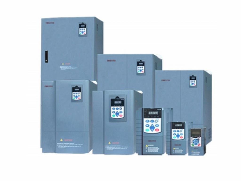 Biến tần tần số EM11- G2-5d5