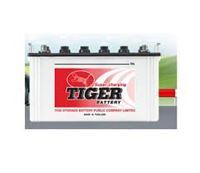 ẮC QUY TIGER N150(12V-150AH)