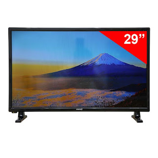 Tivi LED ASANZO 29 Inch 29S550