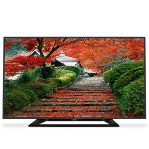 Tivi LED PHILIPS 32 Inch 32PHT5100S/98