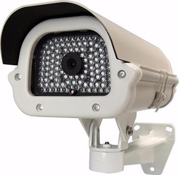 camera quan sát - CAMHD - 04130