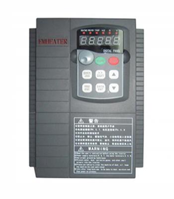 Hệ thống cấp nước áp suất cố định EM9-W1-5d5