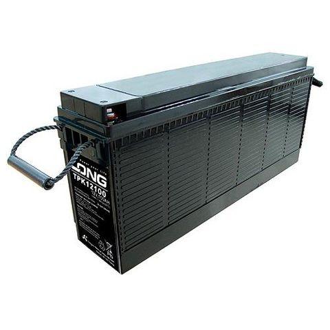 Bình ắc quy khô LONG (TPK12150)