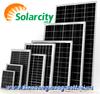 Tấm Pin năng lượng mặt trời 330w Polycrystalline