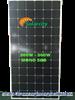 Tấm Pin năng lượng mặt trời 330w mono