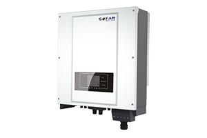 Inverter hòa lưới SOFAR SOLAR 3.6 KW