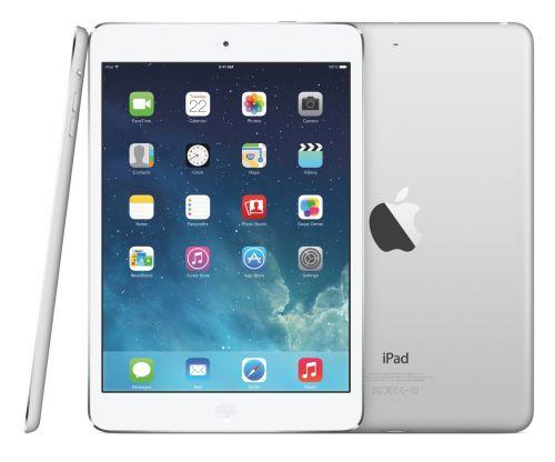 iPad Air 1 64GB 99%