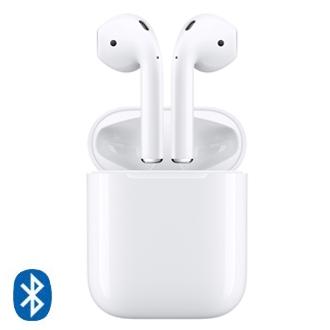 Tai nghe Bluetooth Airpods