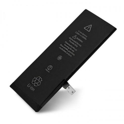 Pin iPhone 7