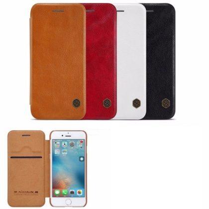 Bao mở nắp Qin Apple iPhone
