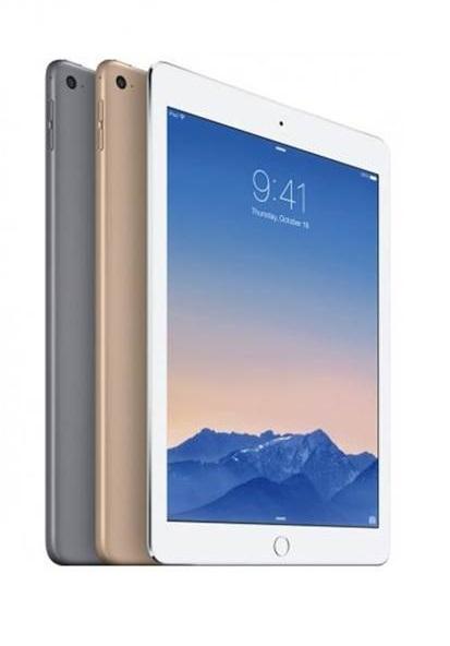 iPad Gen 5 2017 Wifi+Cell 128GB