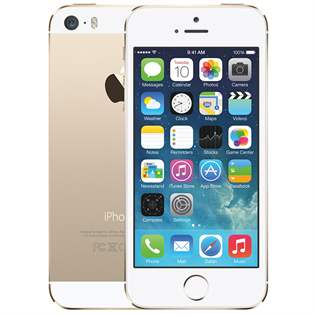 iPhone 5s 16gb 99%