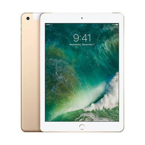 iPad Gen 6 2018 Wifi+Cell 32GB