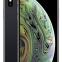 iPhone XS Black